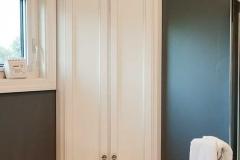 bathroom-IMG_5192