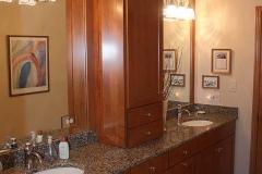 bathroom-IMG_7642