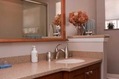 bathroom-IMG_7750