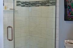 bathroom-IMG_9912
