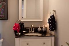 bathroom-IMG_9915
