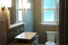 bathroom-VanderVeen