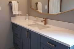 bathroom1-b