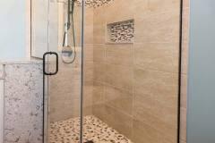 bathroom2-a