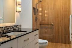bathroom4b