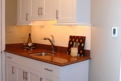 cabinets-Henning14