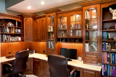 cabinets-Western-Springs-Office_2
