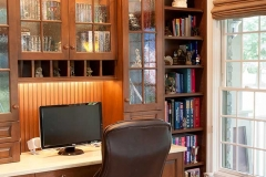 cabinets-Western-Springs-Office_3