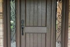 exterior_120813_RichtoneHDR