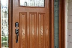exteriors_114338