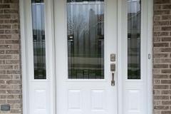 exteriors_120619