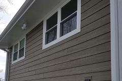exteriors_141116