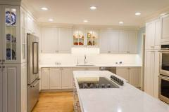 kitchen1-a