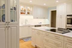 kitchen1-b