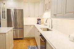 kitchen1-c