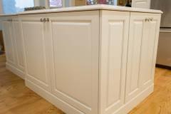 kitchen1-e