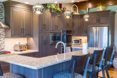 kitchen2-b