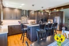 kitchen2-c