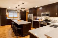 kitchen3-a