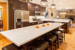 kitchen3-b