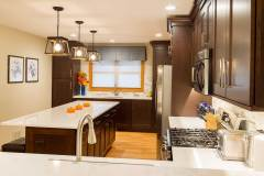 kitchen3-c