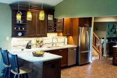 kitchens-11312591_10152962179273295_421102404362964949_o-2