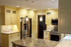 kitchens-20160923_120109_RichtoneHDR-2