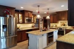 kitchens-20161212_084717