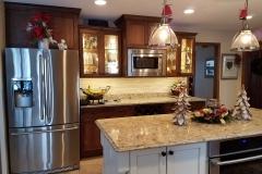 kitchens-20161212_084748