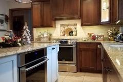 kitchens-20161212_084826