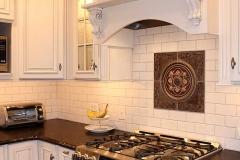kitchens-Franko-10