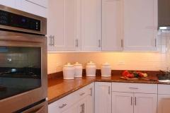 kitchens-Henning05