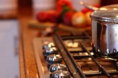 kitchens-Henning09