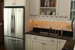 kitchens-IMG_0417