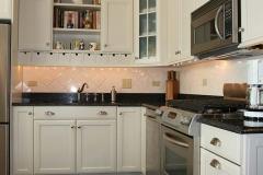 kitchens-IMG_0425