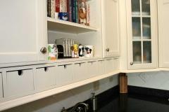 kitchens-IMG_0443