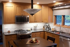 kitchens-IMG_0922