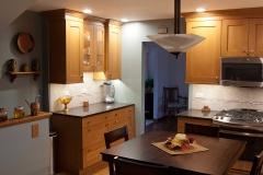 kitchens-IMG_0923