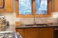 kitchens-IMG_0939
