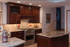 kitchens-IMG_1459