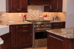 kitchens-IMG_1468