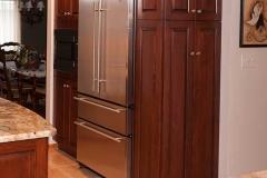 kitchens-IMG_1475