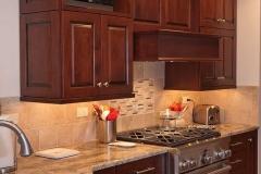 kitchens-IMG_1481