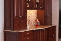 kitchens-IMG_1485