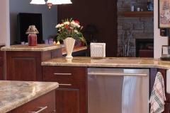 kitchens-IMG_1493