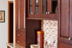 kitchens-IMG_1507