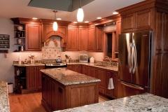 kitchens-IMG_1637