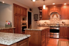 kitchens-IMG_1650