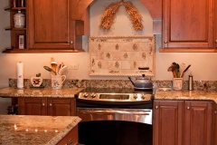 kitchens-IMG_1672