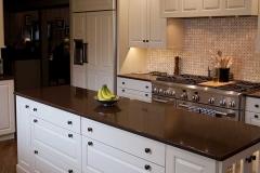 kitchens-IMG_1831